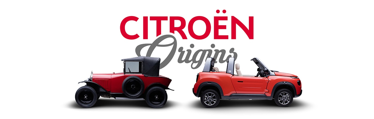 top_citroenorigins_0626