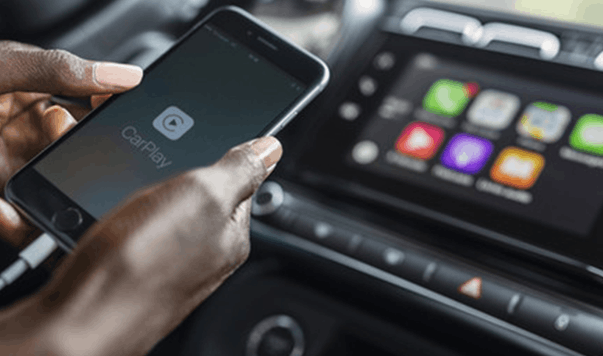 carplay-c3