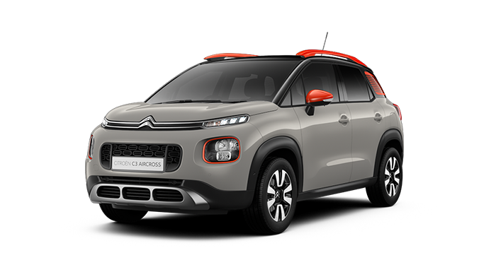 c3_aircross_suv_offer_200313