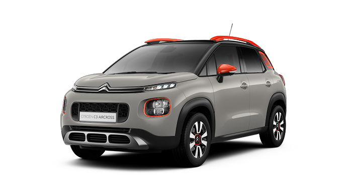 C3_AIRCROSS_SUV_offer